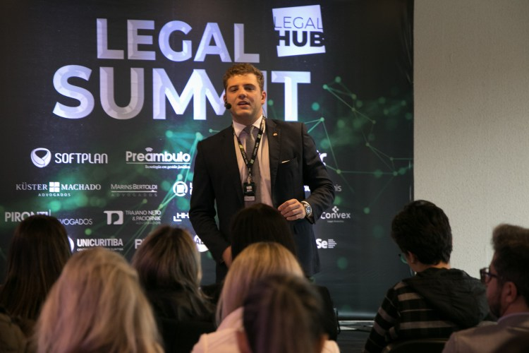 Legal Summit 2019-14