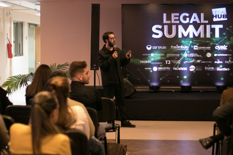 Legal Summit 2019-223