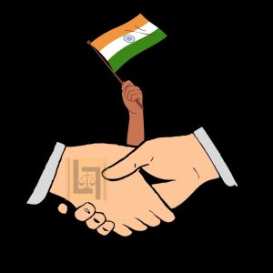 division of powers, Indian federalism,