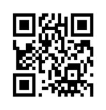Mojo Radio QR code