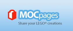 MOCpages