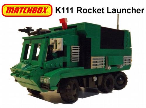 Rocket-Launcher-500w