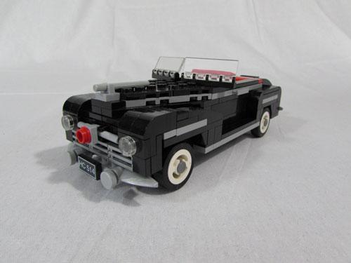 BTTF-Car-500w