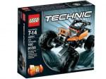 Lego 42001