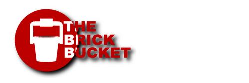 The Brick Bucket Lego
