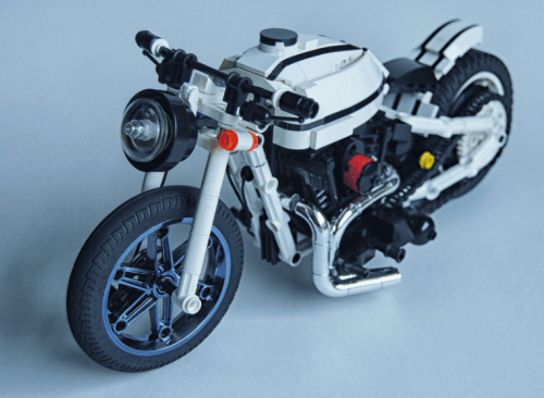 Harley-Davidson 1200cc Sportster