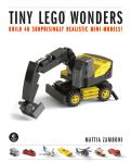 Tiny Lego Wonders Review