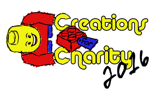 creations-for-charity