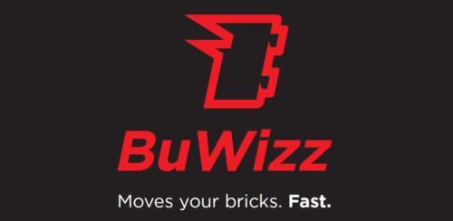 Lego BuWizz Review