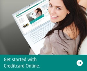 ABN AMRO Credit Card Online Payment Inloggen