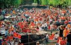 Kings-Day-in-Amsterdam-1