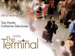 the-terminal-152285