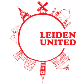 leiden-united-logo-vector-white-background-and-outline_2_orig.png