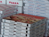 pizza-boxes-358029_1920.jpg