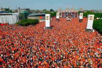 kings-day-in-amsterdam-2018