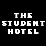 The_Student_Hotel_logo