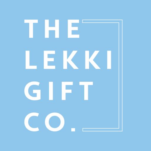 The Lekki Gift Company