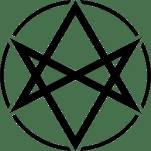 Thelemic Union