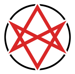 Thelemic Union