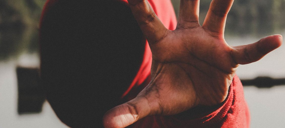 Sexual Harassment in OTO: Confronting the Issue