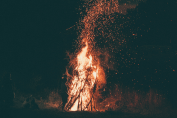 The Bonfire of the Thelemites: A Perspective on Duplexity