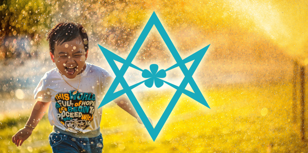 A Body for Children is a Body for All: Further Thoughts on Children in Thelema