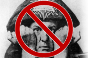 "Aleister Crowley Cancelled? The Farce of ""Post-Thelema"""