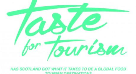 taste-logo-460x250