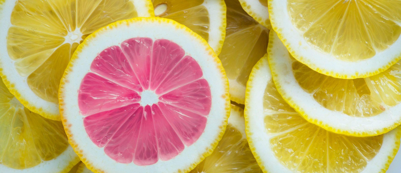 The Lemons of Life