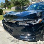 My Top 5 Car Buying Tips