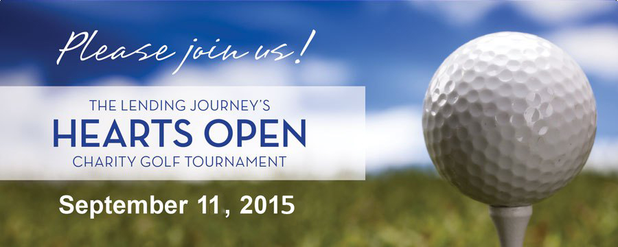 golf_tournament_2015