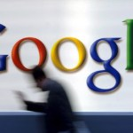 Google Enticed By P2P Lending - Looks To Finance Partners Through Lending Club