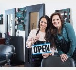 Women Entrepreneurs Are Finding P2P Lenders Less Daunting Than Banks