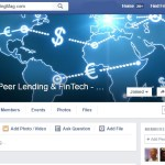 New Fintech Group on Facebook - Join Us!