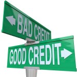 Peer-to-Peer Lending for Bad Credit: Is It Available?