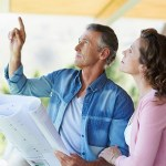 How To Get an Unsecured Home Improvement Loan - Without Equity