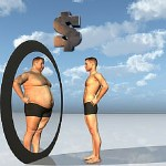 Medical Loans For Weight Loss Surgery Online In 4-6 Days