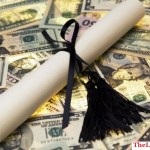 4 Tips on How to Pay Back Student Loans