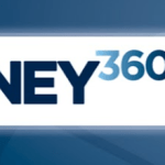 Learn About Commercial Real Estate Loans From Money360