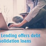 P2P Lending Offers Debt Consolidation Loans for Non-Homeowners
