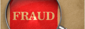 small business fraud prevention - loans