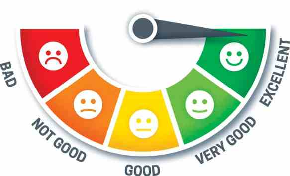 How Tradelines Improve Your Credit Score