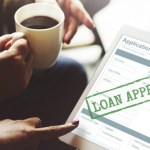What You Need to Know to Get the Most From Your Personal Loan