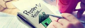 property value assessment services