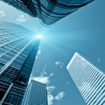 Why Creating a Commercial Property Portfolio is a Good Idea