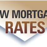 6 Steps to Get the Best Mortgage Deals