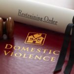 How To Get Domestic Violence Charges Dismissed or Reduced