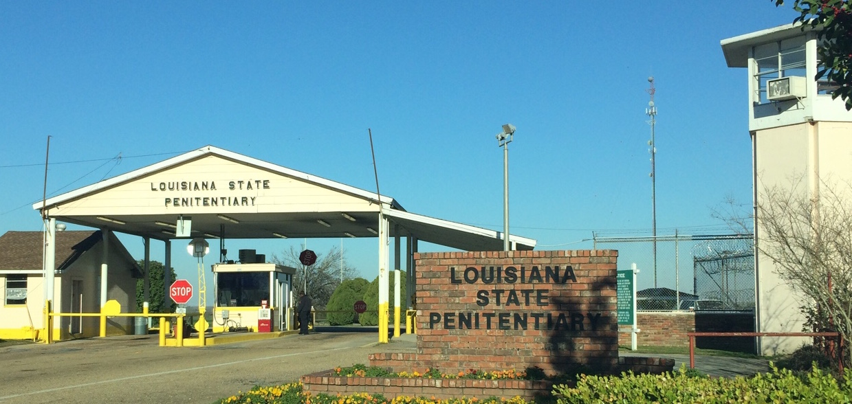 Report: Corrections officials in Louisiana failed to protect inmates, staff from COVID-19 | The Lens