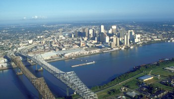 USACE_New_Orleans_skyline