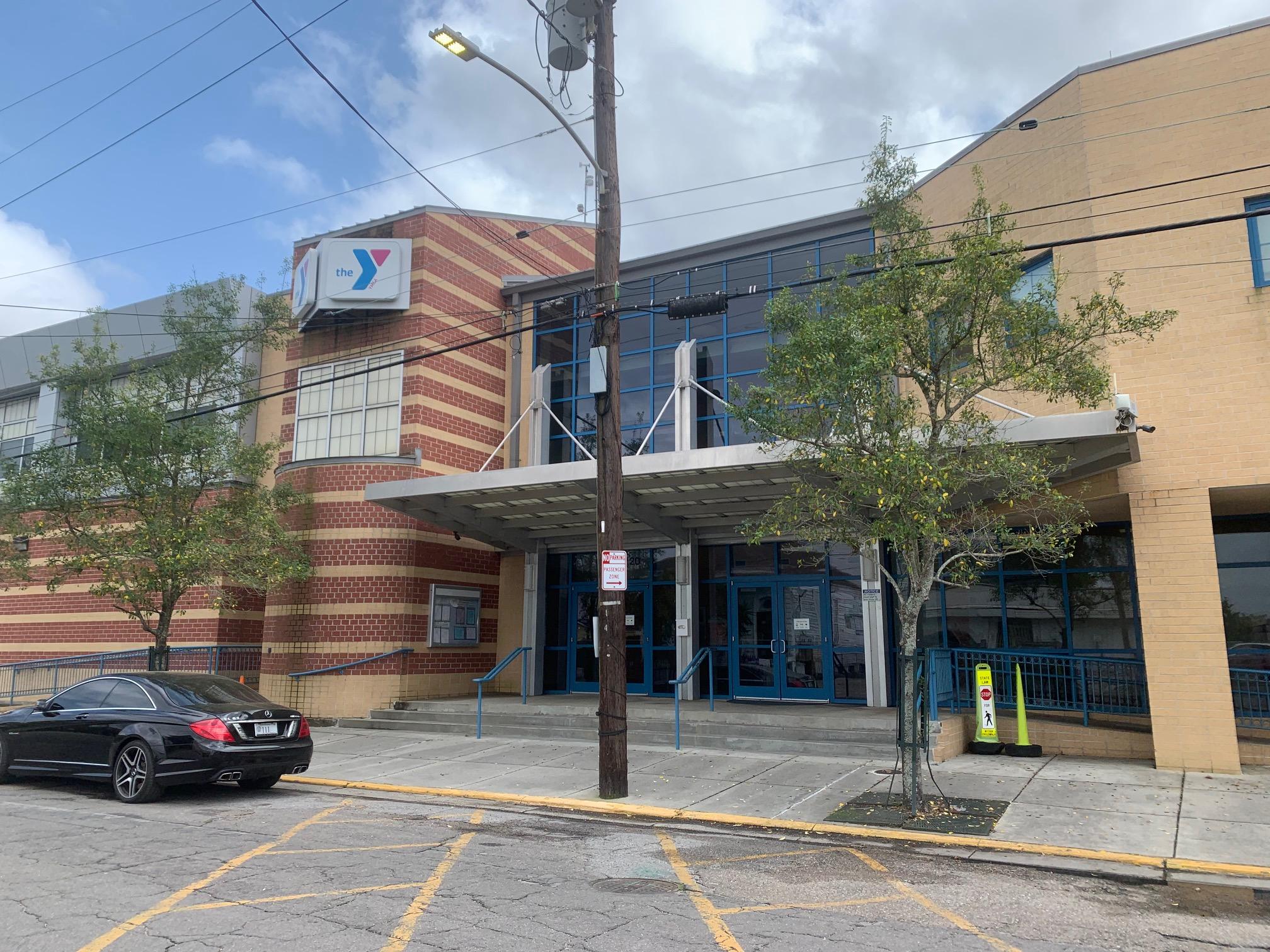 NOLA Public Schools backs off plan to abruptly close Singleton